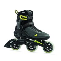 Rollerblade Macroblade 100 3WD 2019