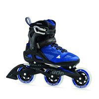 Rollerblade Macroblade 100 3WD W 2019