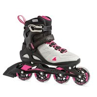 Rollerblade Macroblade 80 W 2019