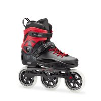 Rollerblade RB 110 3WD 2019