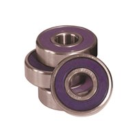 Slamm Infinity Bearings 2019