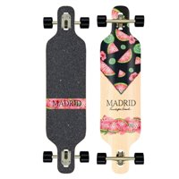 "Skateboard Madrid Trance Dt Set 40"" Complete 2019"