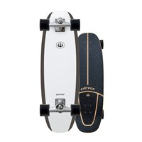 "Surf Skate Carver Proteus 30\\"" 2019 - Complete20188-C"