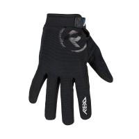 Rekd Status Gloves Black 2019