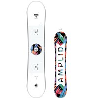 Snowboard Amplid Gogo 2018