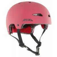 Rekd Elite Helmet Medium 56-57cm 2019