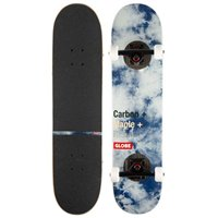 Skateboard Globe G3 Bar 8.5'' - Black- Complete 2019