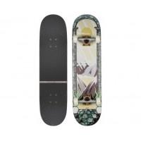 Skateboard Globe G3 Pearl Slick 8.25'' - Chateau- Complete 2019