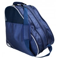 Rookie Bag Compartmental Boot Bag Navy/White 2019
