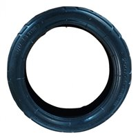 E-TWOW TIRE FOR INFLATABLE REAR WHEEL 2019
