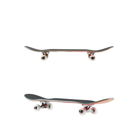Skateboard Globe G1 Argo Boxed 8.0'' -Horizon- Complete 2019