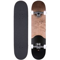 Skateboard Globe G1 Argo Boxed 8.25'' - Dark Maple/ Black - Complete 2020