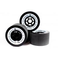 Evolve GT Wheels 97mm 2019