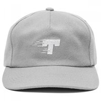 Tilt Flying T 5-Panel Grey 2018
