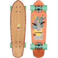 Skateboard Globe Blazer 26'' - Prickly Pear - Complete 2019