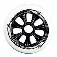 K2 110 mm Wheel 4-Pack 2016