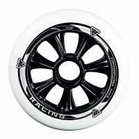 K2 110 mm Wheel 4-Pack 2016