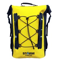 Bic Storm Bag Waterproof 40L 2019
