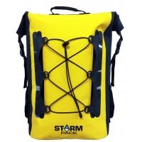 Bic Storm Bag Waterproof 40L 2019