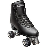 Impala Quad Skate Black 2019