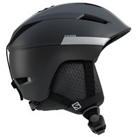 Salomon Helm Ranger² MIPS Black 2019