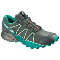 Salomon Shoes Speedcross 4 GTX W Balsam 2019