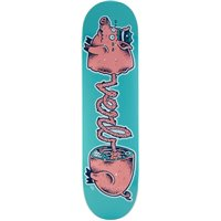 "Skateboard Verb Artist Series 8.325"" Deck Only 2019"