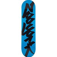 "Skateboard Zoo York Classic Tag 7.75"" Desc Only 2019"