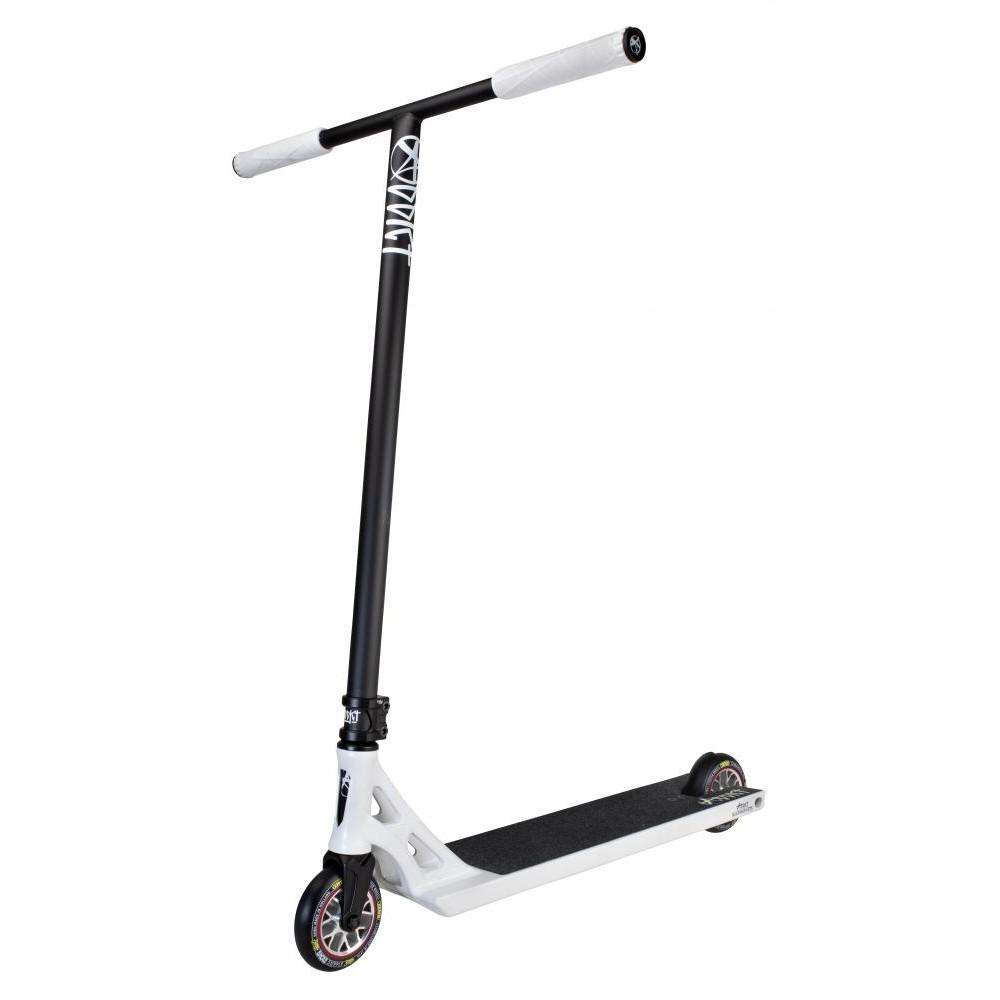 Addict Complete Scooter Revenger 2019