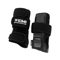 TSG Wristguard Force