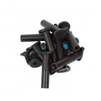 Ground control Axles Sickle Bolt - FLT 2019