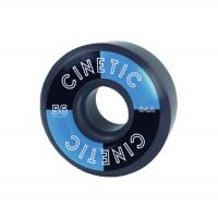 Cinetic Wheels Hydra 56mmx34mm 84a 2019