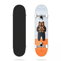 "Habitat Ellipse Small 7.75"" Deck Only 2019"