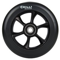 Chilli Pro Scooter Turbo Core Wheel 110mm 2019
