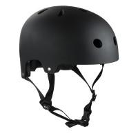 Rio Roller Script Helmet Teal 2019