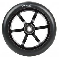 Chilli Pro Scooter Wheel 120mm 2019