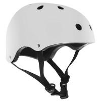 Sfr Essentials Helmet Gloss Metallic Red 2019