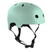Sfr Essentials Helmet Matt Teal 2019