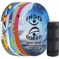 Indo Board Original Design 201915376