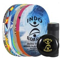 Indo Board Original Training Package Design 2019930
