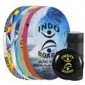 Indo Board Original Design Training Package 2019