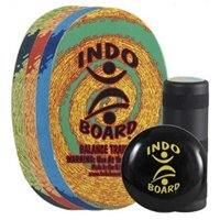 Indo Board Original Couleur Training Package 2019