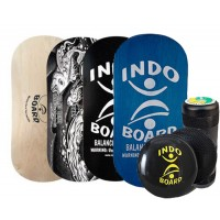 Indo Board Rocker Training Package 20196537