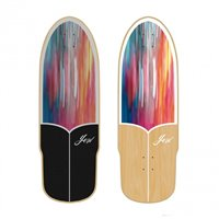 """Yow Arica 33"""" Power Surfing Series Deck Only 2019"""