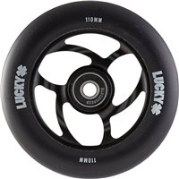 Lucky Torsion Pro Scooter Wheel 2019