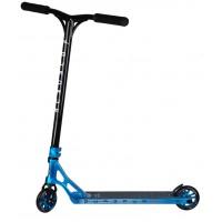 AO Scooter Quadrum 3 Complete Blue 2019