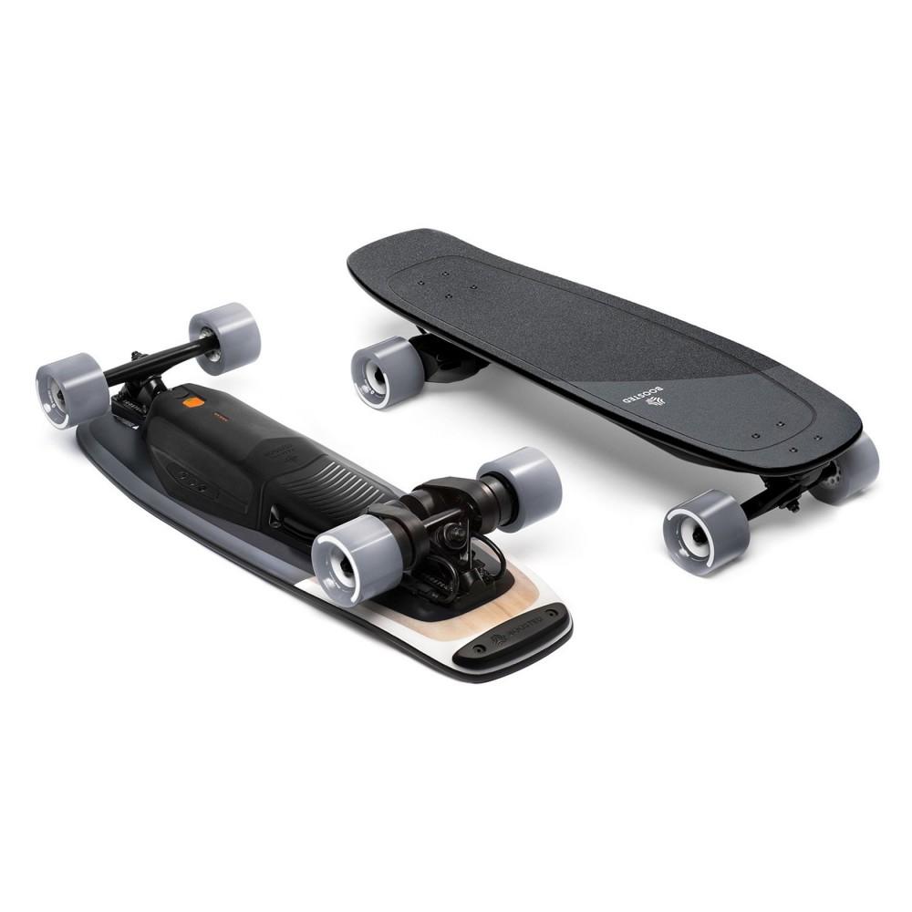 skateboard Boosted Mini X 2019
