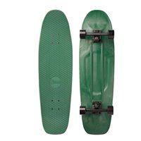 "Penny Skateboard Dark Forest 32"" - complete 2019"