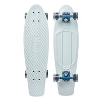 "Penny Skateboard Ice 27"" - complete 2019"