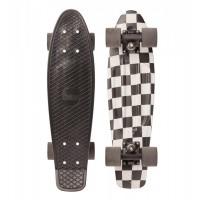 """Penny Skateboard Checkout 22"""" - complete 2019"""